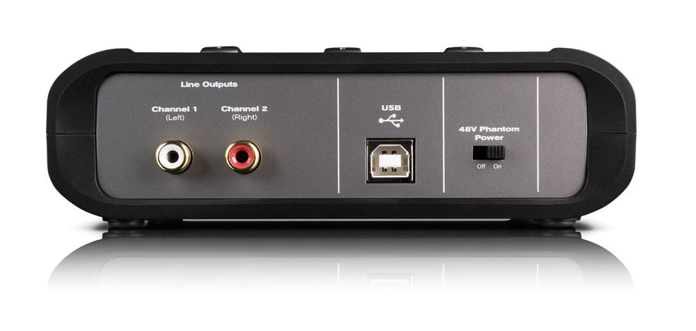 скачать драйвера на звук sigmatel definition audio codec